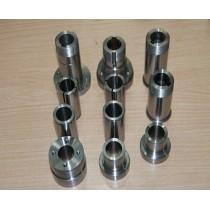 Gia công cơ khí CNC 4