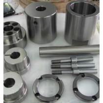 Gia công cơ khí CNC 3